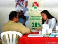 health-plus-clinic-dubai-00006