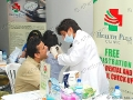 health-plus-clinic-dubai-00010