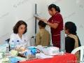 health-plus-clinic-dubai-00012