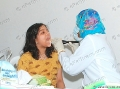 health-plus-clinic-dubai-00015