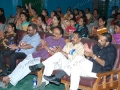 indian-social-club-muscat-audience-epathram