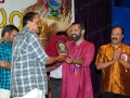 indian-social-club-muscat-sakkariya-award-epathram