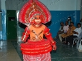 indian-social-club-muscat-theyyam-epathram
