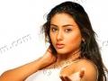 namitha-4-epathram