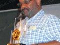 p-manikantan-award-1-epathram