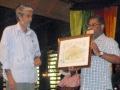 p-manikantan-scholar-literature-award-epathramaward-1-epathram
