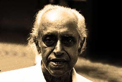 mn-vijayan-epathram