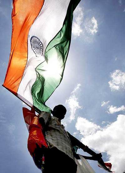 India-Independence-Day-epathram