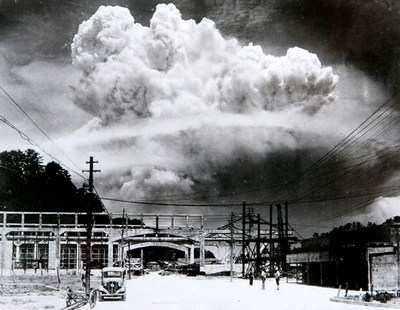 nagasaki-atomic-bombing-epathram