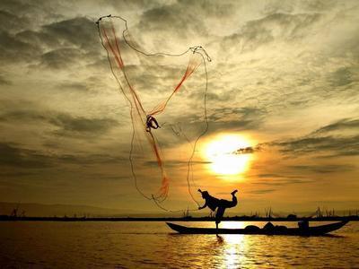 fishing-epathram