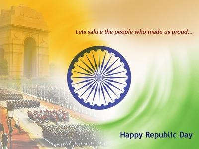 india-republic-day-epathram