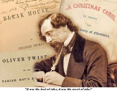 Charles-Dickens-epathram