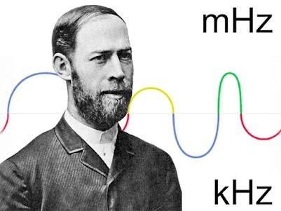 Heinrich_Rudolf_Hertz-epathram