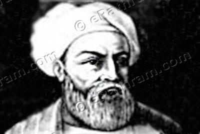 ibn-batuta-epathram