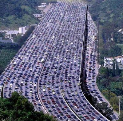 trafficblock-epathram