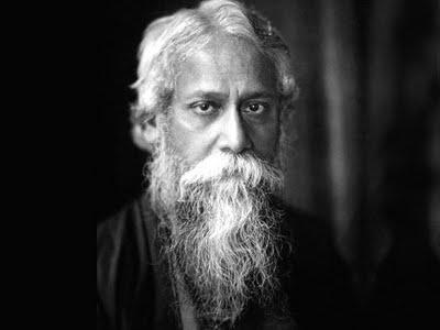 Rabindranath-Tagore-epathram