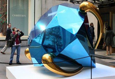 blue diamond-epathram