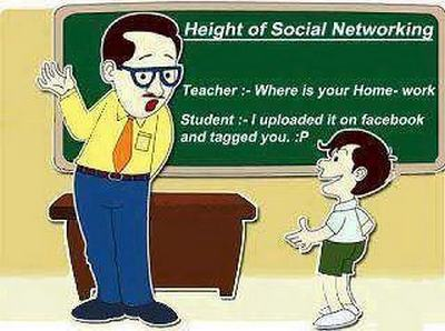 height of social networking-epathram