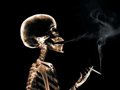 smoking-kills-epathram