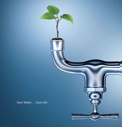 world-water-day-epathram