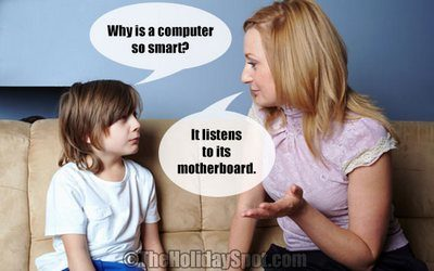 mothers-day-jokes-01