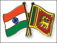 Flag-Pins-India-Sri-Lanka-epathram