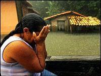 brazil-flood-epathram