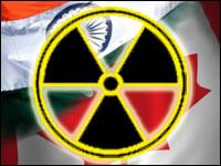 india-canada-nuclear-deal-epathram