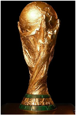 world-cup-epathram