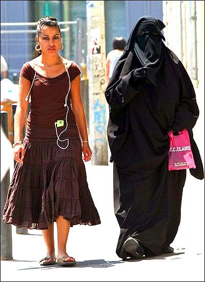 burqa-ban-france-epathram