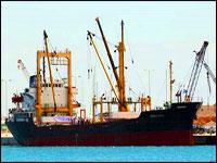 gaza-ship-amalthea-epathram