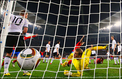 germany-spain-semi final-goal-epathram