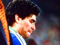 maradona-crying-epathram