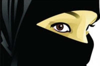 niqab-burqa-purdah-epathram