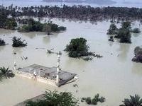 pakistan-flood-2-epathram