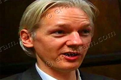 Julian-Assange-wikileaks-ePathram