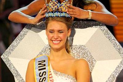alexandria-mills-miss-world-2010-epathram