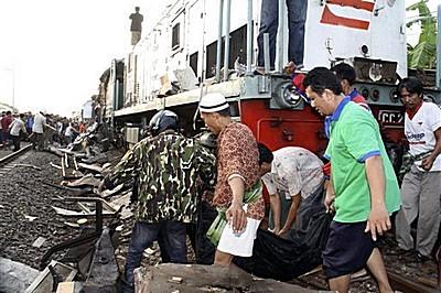 indonesia-train-accident-epathram