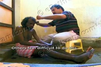 narayanan-krishnan-hair-cut-epathram
