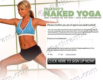 sara-jean-underwood-naked-yoga-epathram