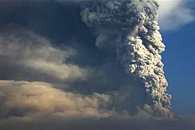 indonesia-volcano-epathram