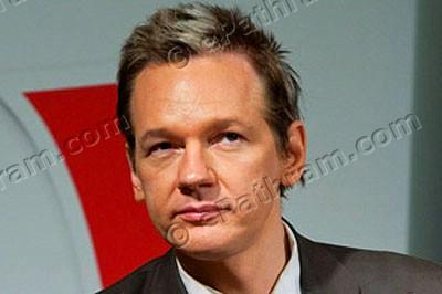 julian-assange-wikileaks-cablegate-epathram