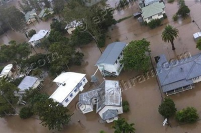 australian-flood-epathram