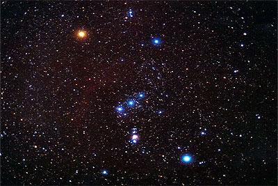 constellation-orion-epathram