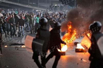 egypt-revolt-epathram