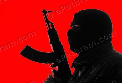 terrorist-epathram