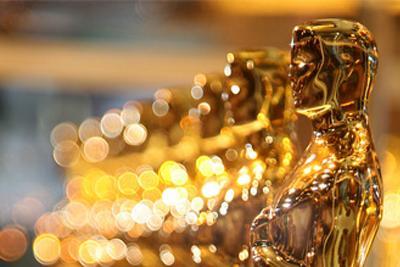 2011 academy-awards-oscars - epathram