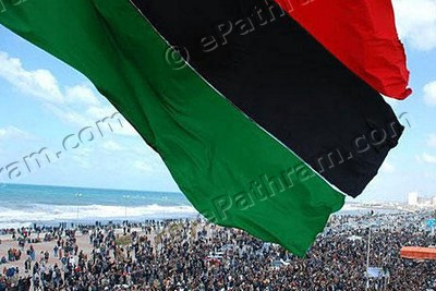 libya-upsurge-epathram