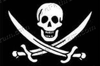 pirates-epathram
