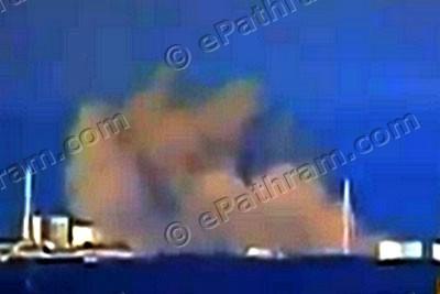 japan-fukushima-nuclear-plant-explosion-epathram